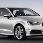 Top avtomobili – 10 najbolj priljubljenih