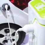 Zakaj kupiti električni avto?