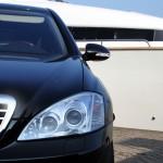 Prodaja avtomobilov – kako uspešno prodati avtomobil?