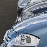 Kako kupovati rabljene avtomobile?