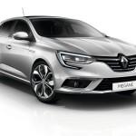 Avtomobilska znamka Renault